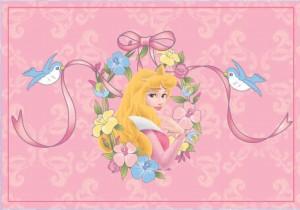 princess_107