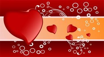 Пожелания за имен ден на Валентин и Валентина