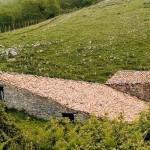 България - така се казват град и планина в Италия, които носят името още от V-ти век