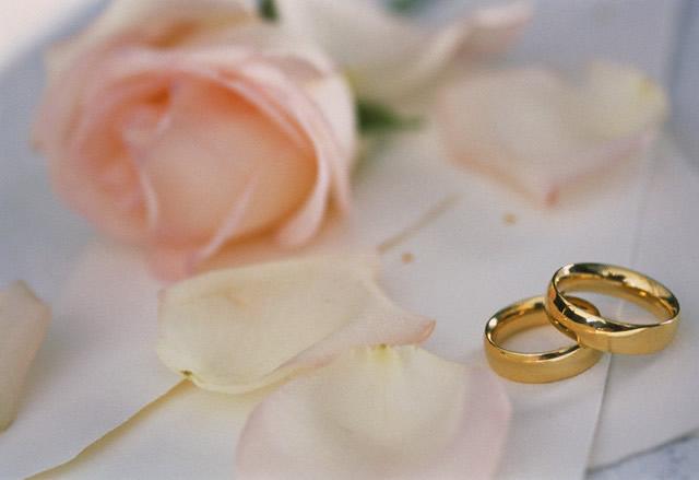 Подходящ ден за сватба