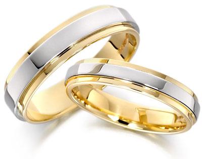 сватбени поверия